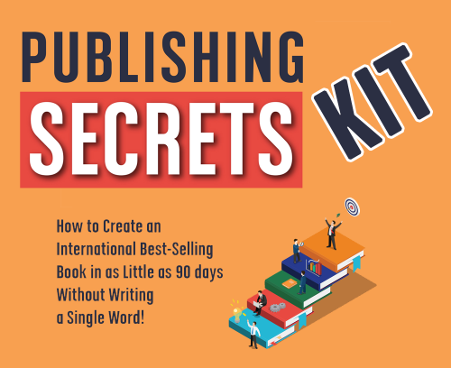 publishing-secrets-kit.png