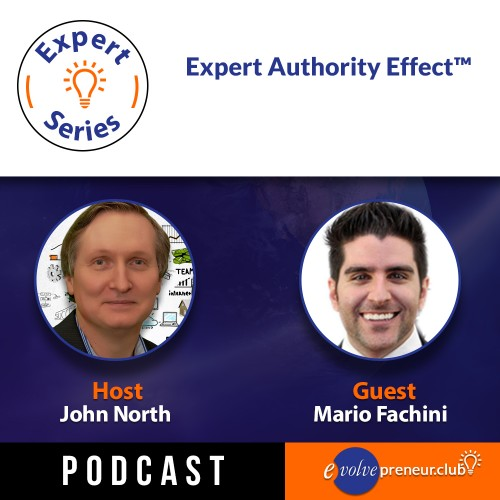 EP11 - Expert Authority Effect With Mario Fachini.jpeg