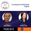 EP 10 - Creating Your Marketing Engine with Jill Brennan.jpeg