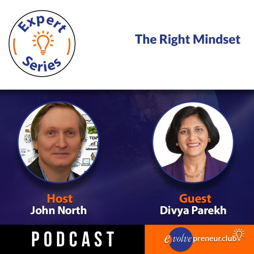 EP08 - Divya Parekh and The Right Mindset.jpeg