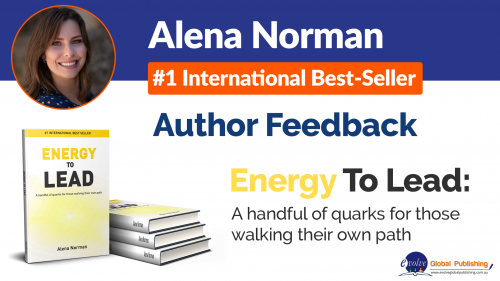AuthorFeedback-AlenaNorman_v3.png