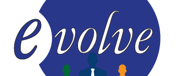 Evolve Instant Author